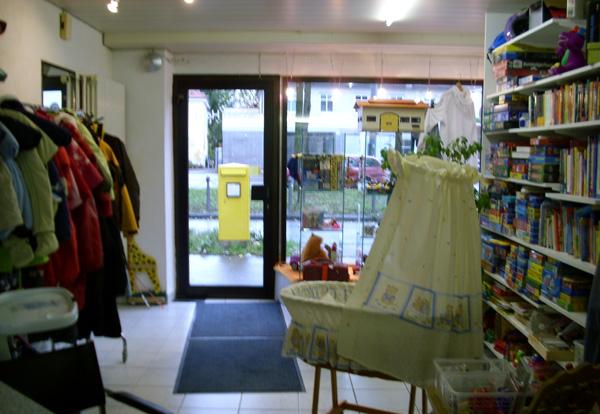 second hand augsburg just for kids leistungen. Black Bedroom Furniture Sets. Home Design Ideas